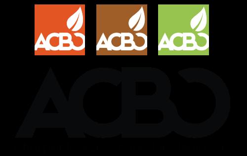 ACBC83