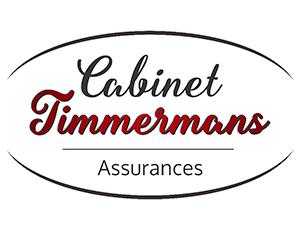 Fournisseurs/Partenaires ACBC83 - Timmermans Assurances (Rocbaron)