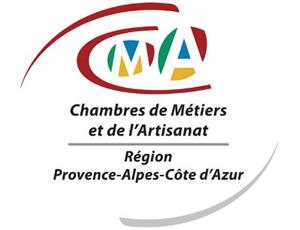 Fournisseurs/Partenaires ACBC83 - Chambre des Métiers et de l'Artisanat PACA