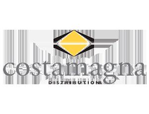 Fournisseur/Partenaire ACBC83 - Costamagna