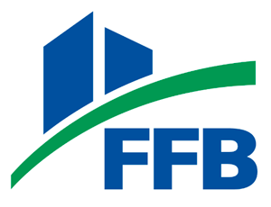 Fournisseurs/Partenaires ACBC83 - Fédération Française du Bâtiment