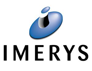 Fournisseurs/Partenaires ACBC83 - Imerys