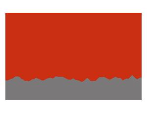 Fournisseurs/Partenaires ACBC83 - Monier Complètement Toit