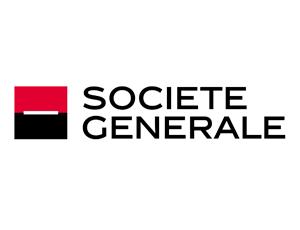 Fournisseurs/Partenaires ACBC83 - Société Générale