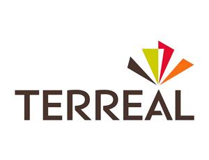 Fournisseurs/Partenaires ACBC83 - Terreal
