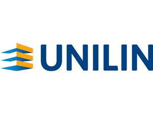 Fournisseurs/Partenaires ACBC83 - Unilin