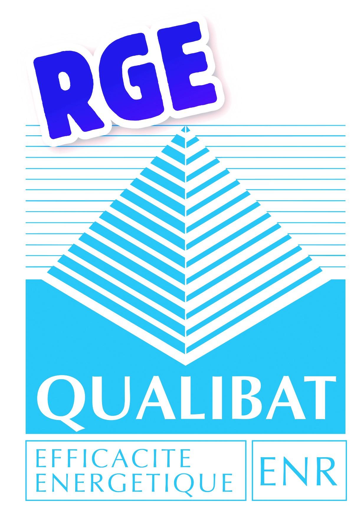 RGE Qualibat - ACBC